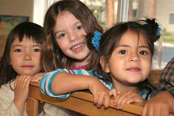 southern oregon head start school readiness goals