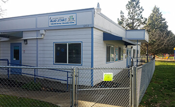 riverside head start center