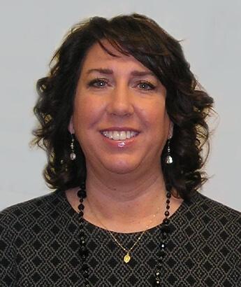 Susan Zotalla, Chair