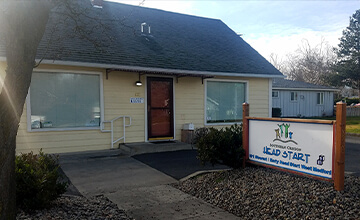 west medford early head start center
