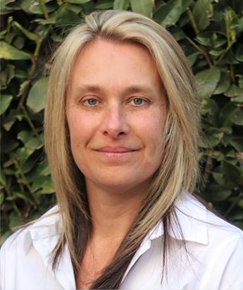 Katherine Clayton, SO Head Start Executive Director